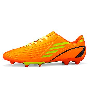 Astro Turf & Indoor Trainers Shoes
