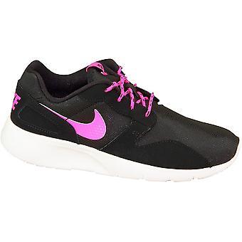 Детские кроссовки Nike Кайши Gs 705492-001