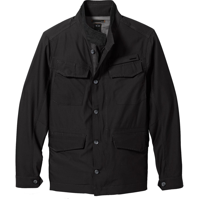 Oakley Icon Button Jacket