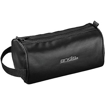 Andis Small Oval Accessory Bag