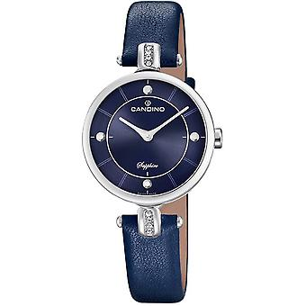 Candino watch trend Lady elegance C4658-3