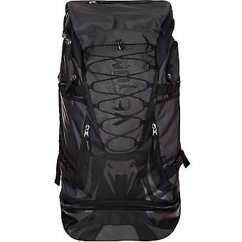 Venum Challenger Xtreme Rucksack - schwarz