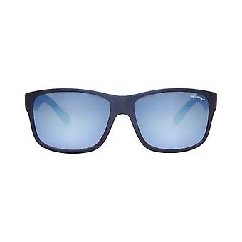 Made In Italy Sun sunglasses Made In Italy - Vernazza 0000034667_0