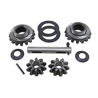 Yukon (YPKD60-S-35) Replacement Standard Open Spider Gear Kit for Dana 60/61 Differential with 35-Spline Axle