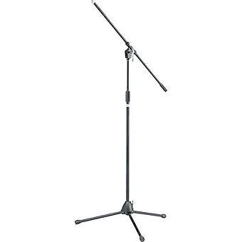 TAMA MS205BK Microphone stand 5/8
