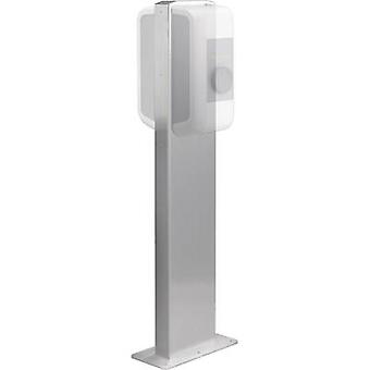 KEBA V2 eMobility base (2 wall boxes)