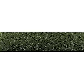 Layout mat Meadow (L x W) 1200 mm x 600 mm NOCH 230