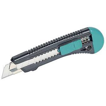 Standard snap-off blade Wolfcraft 4146000