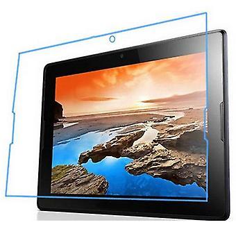 Tempered Glass Screen protector Lenovo IdeaTab A10-70 A7600