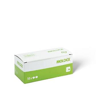 Moldex WaveBand 682501 Ear protection spare plugs 27 dB 50 Pair