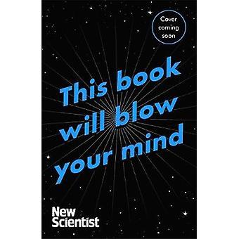 Este livro vai explodir sua mente por isto para reservar vai explodir sua mente - 9781