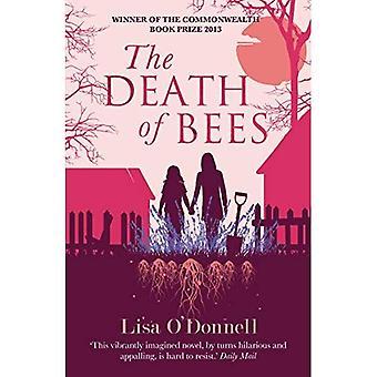De dood van bijen