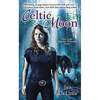 Keltischer Mond