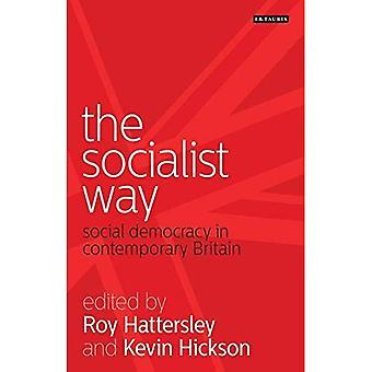 Der sozialistische Weg