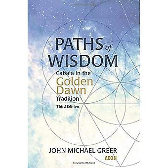 Pfade der Weisheit