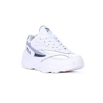 Row 02m low v94m fashion sneakers