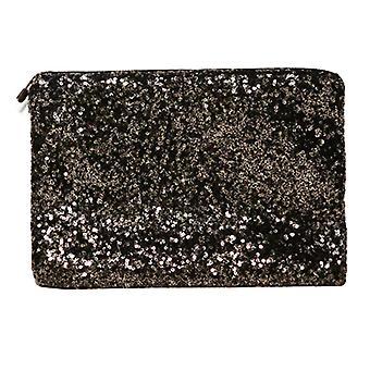 Bag Sequins Party handbag