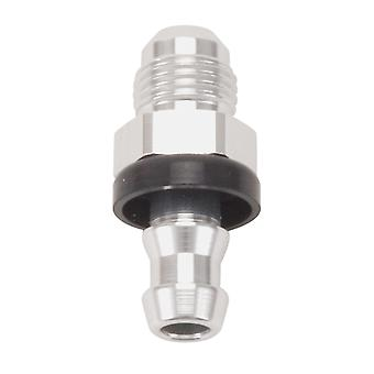 Russell 670300 ADAPTER FITTING