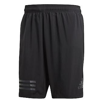 אדידס 4KRFT CG1485 אימון כל השנה גברים מכנסיים