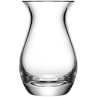 Flor de LSA Posy vaso H17.5 Cm Clear (decoração, jarras)
