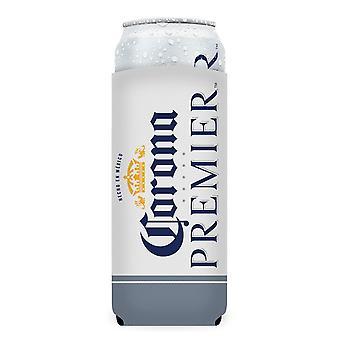 Corona Premier 24oz kan kjøligere