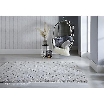 Imari Cream tapijt