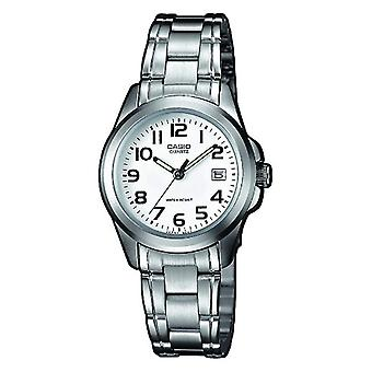 Casio H5LTP watch-1259PD-7BEF