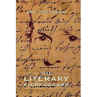 Kirjallisuuden Kierkegaard