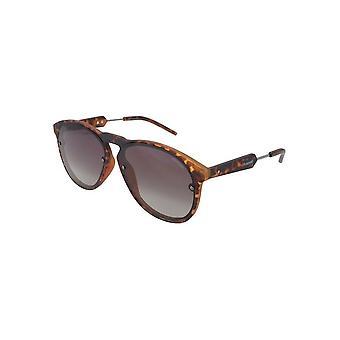 Polaroid - Accessories - Sunglasses - PLD6021S_SKF94 - Men - saddlebrown,darkgreen
