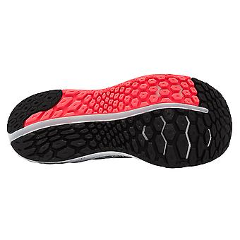 New Balance zapatos de running Fresh Foam Vongo v3