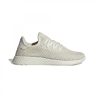 Basket mode Deerupt Runner Blanc