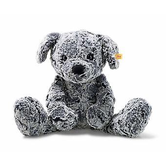 Steiff Taffy dog 45 cm