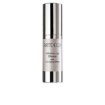 Artdeco make-up basis 15 Ml voor vrouwen