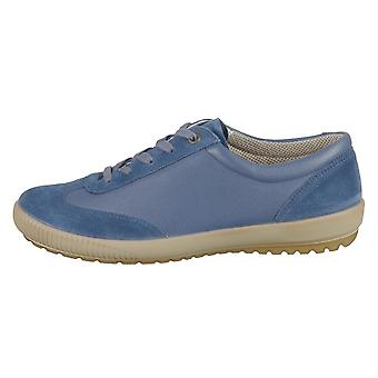 Legero 06008108600 universal all year women shoes