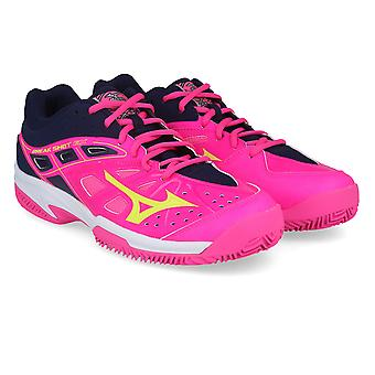 Mizuno Break Shot Ex All Court Women's Tennis Shoes