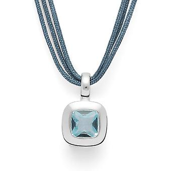 Bastian Inverun Pendant, Necklace Women BI-27730