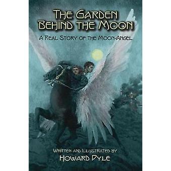 Ogród za księżycem Howard Pyle