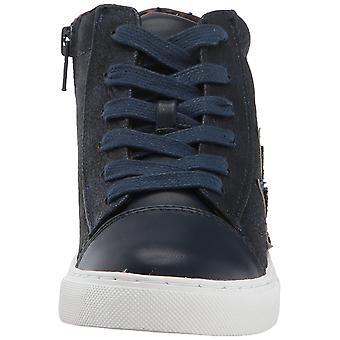 Steve Madden Kids' Jflashh Sneaker