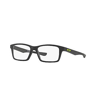 Oakley Shifter XS OY8001 01 Satin Black Glasses