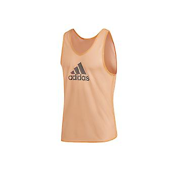 adidas Trainings-T-Shirt F82133 Herren T-shirt