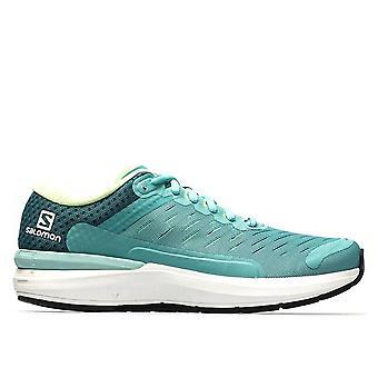 Salomon Sonic 3 Confidence W L40991900 correndo todos os anos sapatos femininos