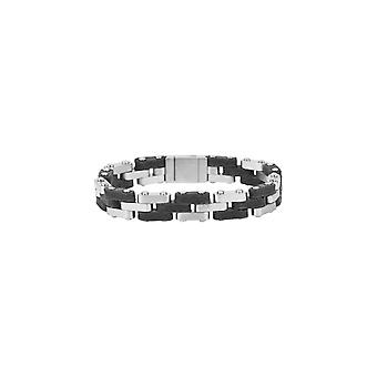 BRACELET G-Force BGFBR3081S20 - Bracelet Homme