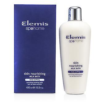 Skin nourishing milk bath 77360 400ml/13.55oz