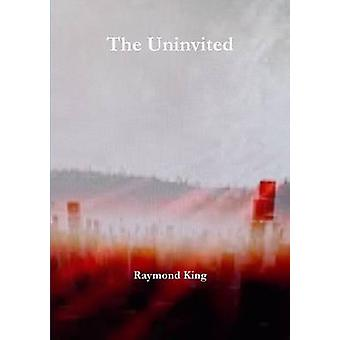 The Uninvited by King & Raymond
