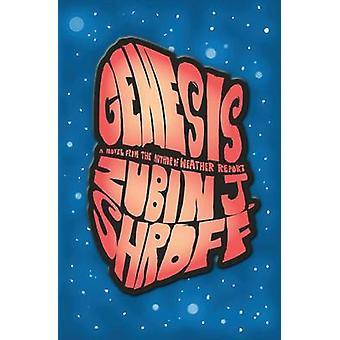 Genesis by Shroff & Zubin J.
