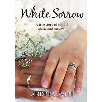 White Sorrow by Aviet & Andrea