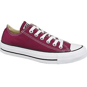 Converse Chuck Taylor All Star OX M9691C uniwersalne przez cały rok buty unisex