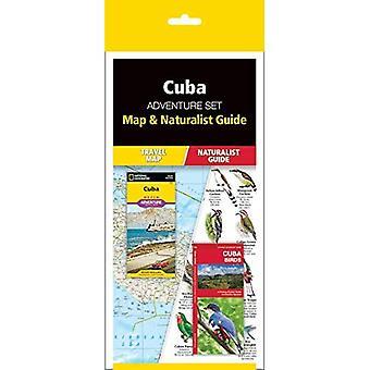 Cuba Adventure Set