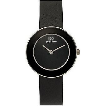 Danish design ladies watch IV13Q834 / 3326494