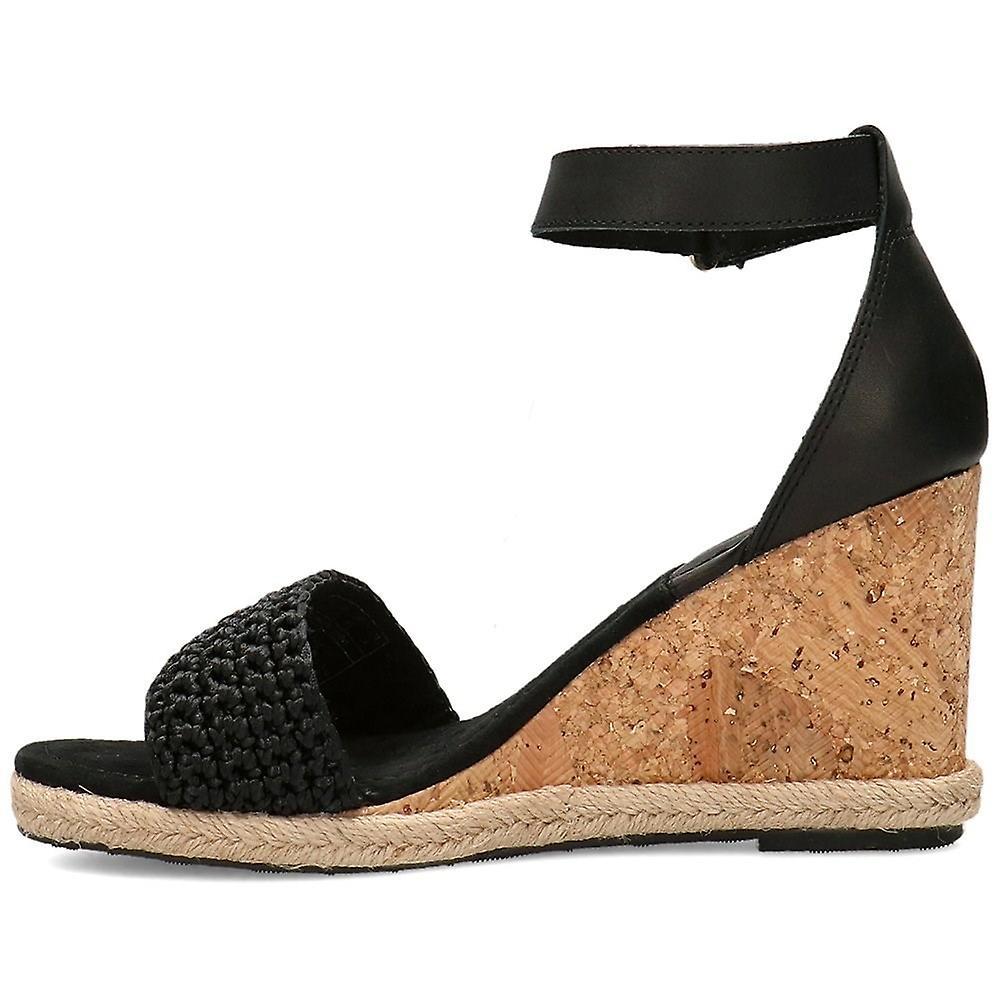 Gant Pelicanbay 20569461G00 universal summer women shoes